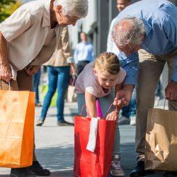 Retirement spending is important in understanding retirement planning