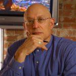 David Gaynes, Annuity.org customer