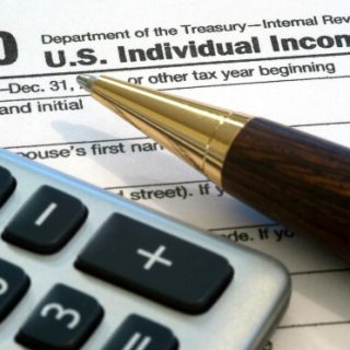 obamacare investment tax problem for high income earners