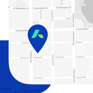 Annuity.org location