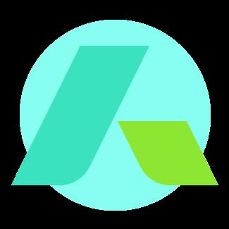 Annuity.org logo icon