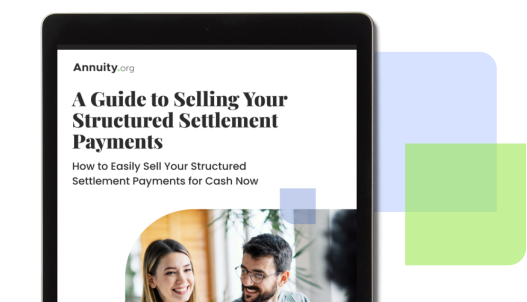A guide to selling your structured settlement payments