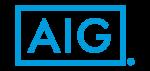 AIG logo