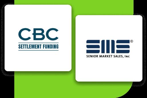 CBC Logo & SMS Logo