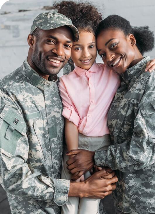 VA Retirement Benefits: Pensions, Disability & Annuities