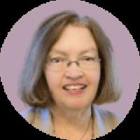 Barbara O'Neill Headshot