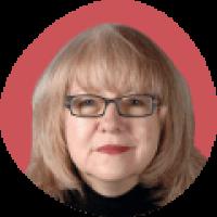 Cindy Hounsell Headshot