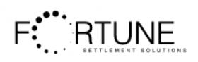 Fortune Settlement Solutions Logo