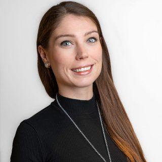 Rachel Christian, Annuity.org Writer