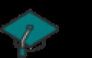 Grap Cap Icon
