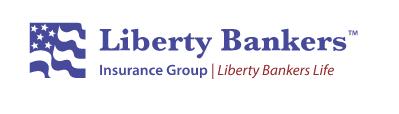 Liberty Bankers Insurance Group Logo