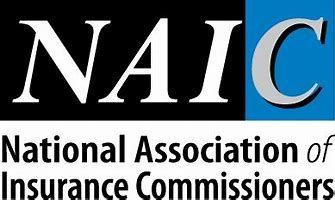 NAIC Logo