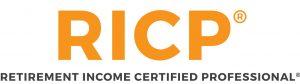 RICP Logo