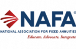 National Association for Fixed Annuities Logo