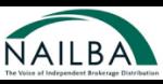 NAILBA Logo