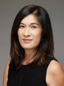Marguerita Cheng, Certified Financial Planner