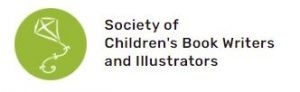 Society of Children's Book Writers and Illustrators badge