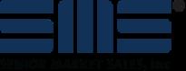 Senior Market Sales Logo