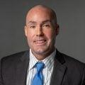 Thomas J. Brock, CFA, CPA