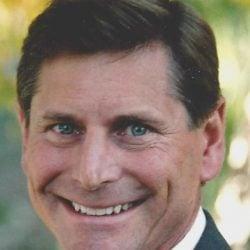 Anthony Termini