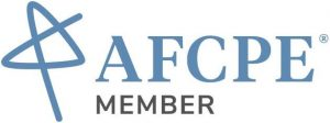 Association for Financial Counseling & Planning Education Logo