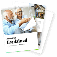 annuities explained cta