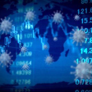 Coronavirus stock market concerns