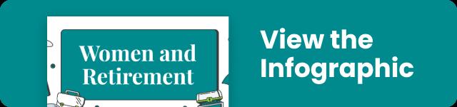 Download Women & Retirement Infographic button
