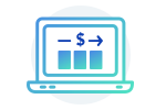 Fixed Annuity icon