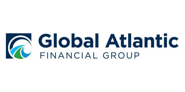 Global Atlantic Financial Group Logo
