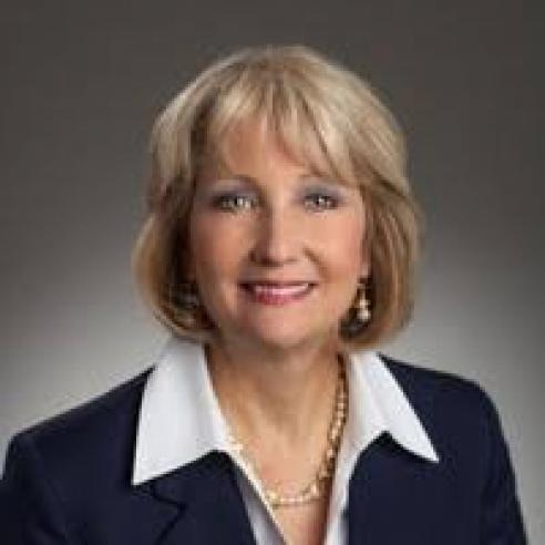 Roberta Eckert - Vice President of the Nationwide Retirement Institute