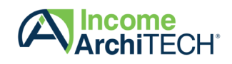 Income Architech Logo