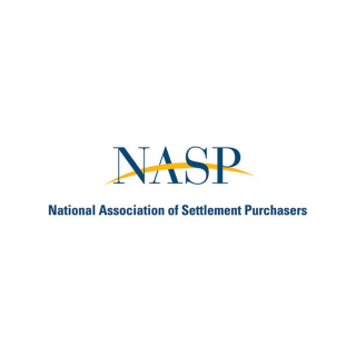 National Association of Settlement Purchasers