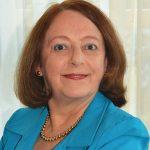 Olivia S. Mitchell, Wharton School of the University of Pennsylvania
