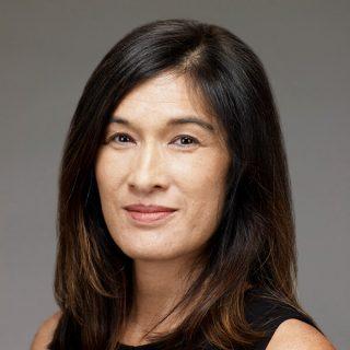 Marguerita M. Cheng, Certified Financial Planner