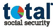 Total Social Security Logo