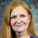 Wendy Swanson, RICP, CLTC, NSSA