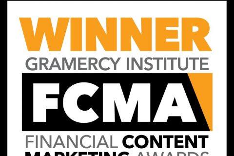 Gramercy Institute FCMA Winner Bade